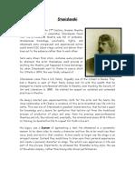Stanislavski Student_pack [p 11]