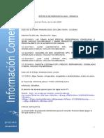 Estudio mercado algas francia.pdf