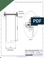TUBO Y BRIDAS.pdf