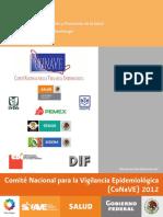 001 2012 Manual CONAVE VFinal