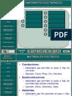 8.0.- Guía Electrónica