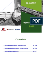Indicadores 2017 WEB - ASOCEM