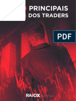 1505850232Os_10_Erros_Fatais_que_os_Traders_no_podem_cometer.pdf
