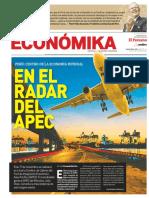 economika_198