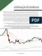 Chart-Patterns-Contituation-eBook.pdf