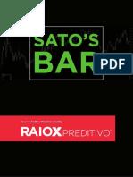 Sato's bar