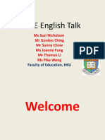 Dse Eng Talk Dec 18 2014 Ppt