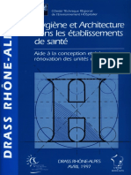 arccoter_1997.pdf
