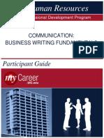 business_writing_fundamentals.pdf