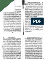 Kuhn, La Tension Esencial.pdf