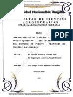Pretel Casanova-Sagastegui Mendoza Tesis