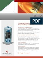 binwhip-bin-silo-cleanout-brochure.pdf