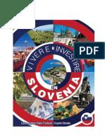 Vivere in Slovenia