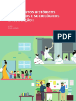 Fundamentos_Histricos_Priscila_Turchiello.pdf