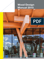 336334136-Wood-Design-Manual-2015.pdf