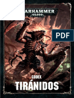 Codex Tiránicos 8ª Ed.pdf