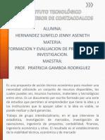 Unidad1 Conceptoeimportanciadelosproyectosdeinversion0122