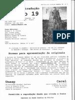 PESTANA-Hino_da_manha-introducao_texto_traducao-MODELO_19-Ano_5_Numero_10_Verao_ de_2000.pdf