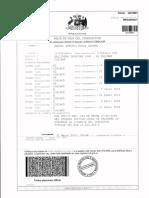 IMG_20170404_0001.pdf