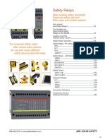 ABB_JokabSafety_Section05_SafetyRelays.pdf