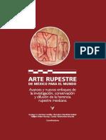 ARTE RUPESTRE.pdf