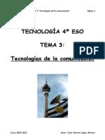 4Apuntestecnologíacomunicación.pdf