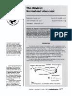 clavicula.pdf