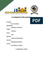 Resumen perforación 1.docx