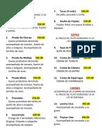 NIfu Nifa TGU.pdf