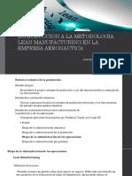 Introduccion a La Metodologia Lean Manufacturing en La Empresa Aeronautica_14745773933721941157496297326617