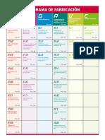 tarifa_nac-2013.pdf