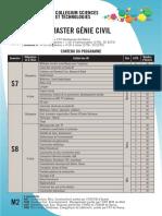 master-genie-civil-specialite-structures-materiaux-energetique-du-batiment.pdf
