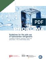 giz2010-en-guidelines-safe-use-of-hydrocarbon.pdf