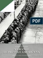 A Grande Depressao Americana - Murray N. Rothbard.pdf