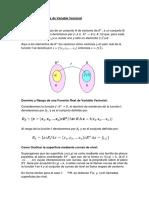 60995147-Funciones-Reales-de-Variable-Vectorial.docx