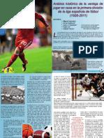 56-jugar-en-casa.pdf