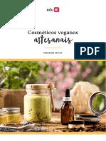 Apostila_-_Cosmeticos_veganos_artesanais (1)