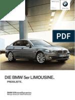 5_LI_pricelist.pdf