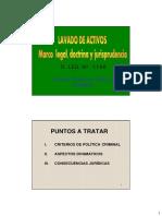 3048_dr_galvez_lav_activos.pdf