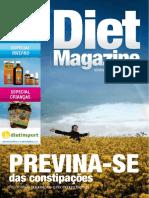 Dietmagazine nº3