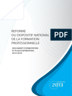 Reforme_FP_Tunisie-Fr.pdf