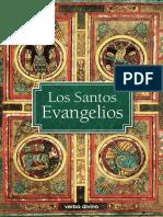 los-santos-evangelios.pdf