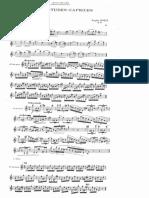 sax bozza.pdf