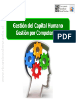 001gchintroduccinalagestinporcompetencias-140831211241-phpapp01.pdf