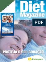 Dietmagazine nº4.pdf