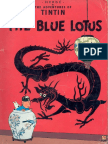 TintinBlue Lotus.pdf