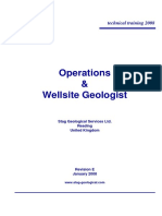 69833783-Ops-WSG-Manual.pdf