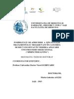 ANITEI_MARIA_GABRIELA_REZUMAT TEZA_ROMANA.pdf