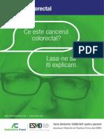 ESMO-ACF-Cancerul-Colorectal-Ghid-Pentru-Pacienti.pdf