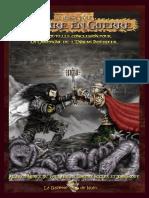 Empire-en-Guerre.pdf